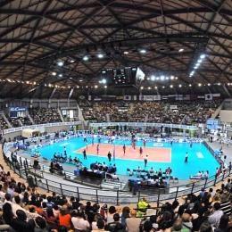 Monza Campionato Italiano Freestyle 2012 : pattinaggio in linea – PalaIPER  6-7-8 Luglio 2012 – FIHP