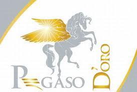 Pegaso d'oro 2012