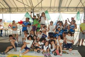 Lamezia 2012