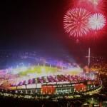Lishui-Sports-Cente wfsa 2012