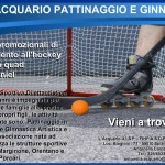 Hockey Acquario