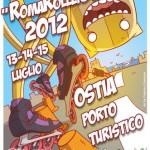 Roller Days Roma 2012