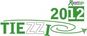 Logo Tiezzi 2012