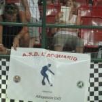 Acquario Monza 2012