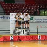 Rotunno Quiriconi Style Coppia Monza 2012 FreeStyle