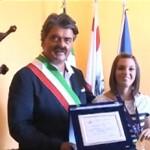 Marchetti Rotunno Altopascio