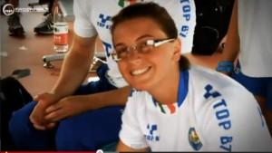 LIshui Rotunno Cristina