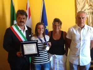 Marchetti Rotunno Carpanese Salvadori