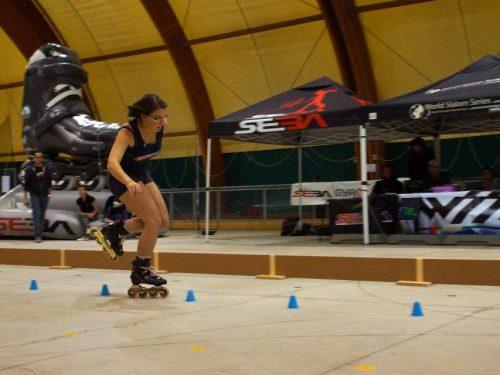 Busto Battle 2012 i risultati dell'Acquario Altopascio, Cristina Rotunno Winner dell'anno.