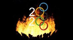 2020 Olimpiadi
