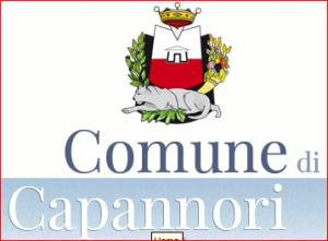 Capannori Corsi Sportivi Acquario