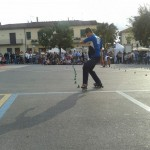 Quiriconi freestyler