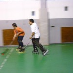 Hockey Acquario E. Pea Porcari 6