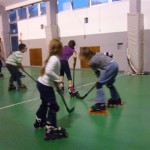 Hockey Acquario E. Pea Porcari 3