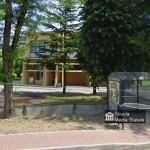 Scuola Media Pea Porcari Hokey