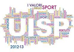UISP CALENDARIO CAMPIONATO REGIONALE E CAMPIONATO ITALIANO 2013 DI PATTINAGGIO IN LINEA FREESTYLE