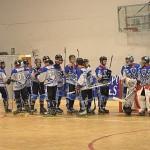 Hockey Molinese