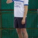 FIHP pattinaggio freestyle acquario Nicolas Quiriconi KSJ