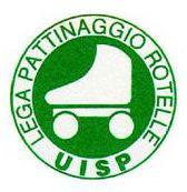 Pattinaggio UISP L'Acquario