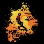 PSWC2013 Battle Parigi 2013