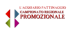 UISP 19 MAGGIO 2013 GARA DI PROMOZIONALE DI PATTINAGGIO REGIONALE FREESTYLE A LUCCA