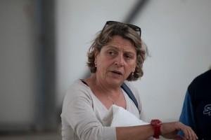 Vada Carpanese Antonella Acquario