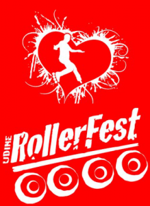 Udine Roller Festival
