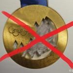 No Pattinaggio Olimpiadi 2020