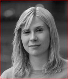 Angelika Prucnal pattinaggio