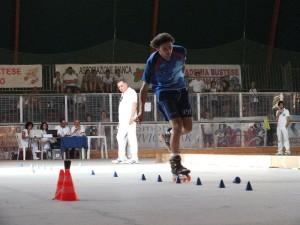 Busto 2013 Speed Slalom Brivio Savio