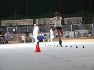 Busto 2013 Speed Slalom Malerba Carlotta