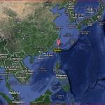 Taiwan 2013 Campionati Mondiali freestyle inline