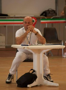 Tiezzi 2013 Berti Roberto Giudice