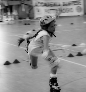 Tiezzi 2013 Rollercross Emi Bernicchi