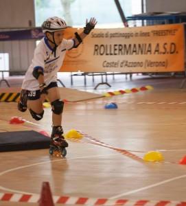 Tiezzi 2013 Rollercross Giuseppe Bevacqua