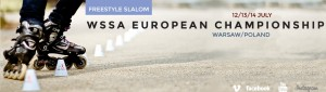 wssa european championship 2013