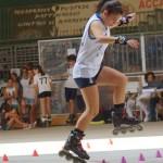 Alice Bevacqua Campionato Italiano Busto 2013 Tip Tap