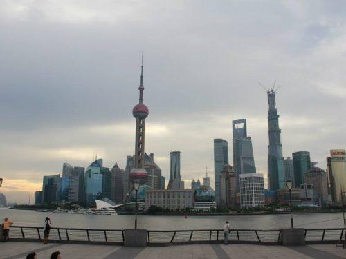 RISULTATI WSSA SHANGHAI OPEN SLALOM 2013 GRAND PRIX DI PATTINAGGIO