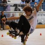 Guslandi Lorenzo Freestyle