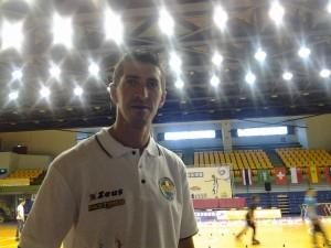 wfsc CT nazionale Freestyle Andrea Pastormerlo