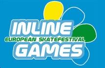 Hannover Inline skate festival 2014