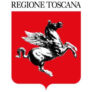 logo_regione_toscana