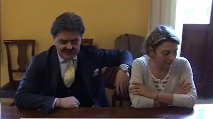 IL COMUNE DI ALTOPASCIO ANNUNCIA IL CAMPIONATO ITALIANO FREESTYLE 2014
