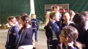 Lucca Pattinaggio Freestyle Gli Atleti