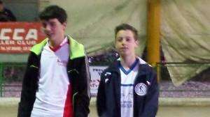 Lucca 2014 FIHP Campionato Regionale 2014 DeCesari Sansoni
