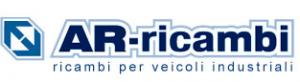 ArRicambi