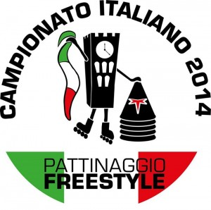 Campionato Italiano Freestyle 2014 Altopascio