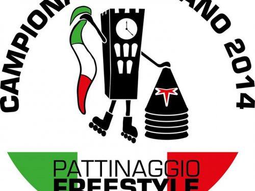 CAMPIONATO ITALIANO FREESTYLE 2014 – ISCRIZIONE ED ORARIO UFFICIALE DELLE GARE