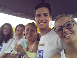 Rollercup2014 - Acquario - Torivoli - Rotunno