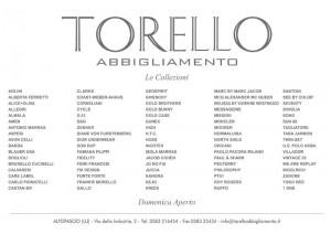 Torello